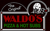 Waldo's Pizza & Hot Subs